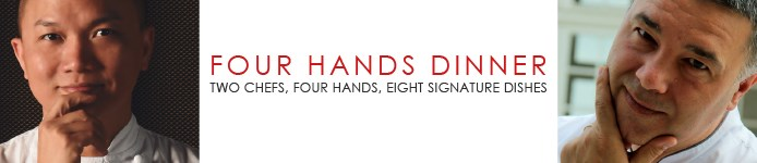 Four-hands-dinner-London
