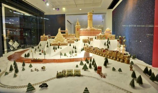 Gingerbread-city-1