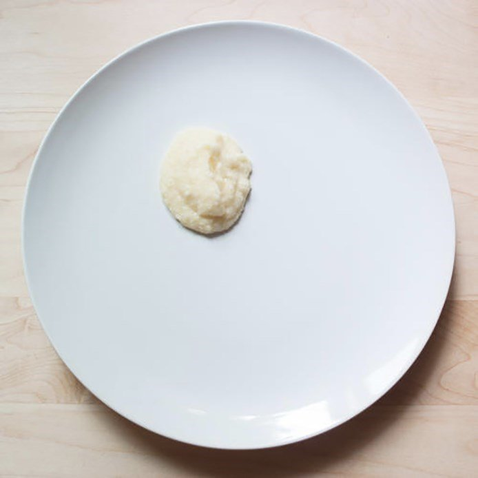 How to plate like a Michelin 3 Star Chef_2