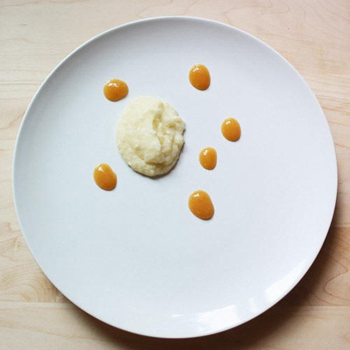 How to plate like a Michelin 3 Star Chef_3