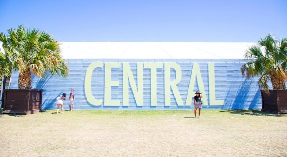 Indio_Central