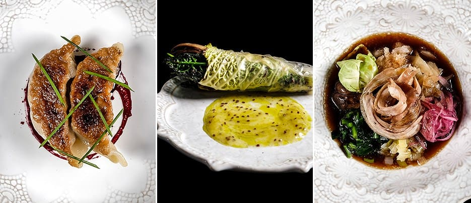 original_Infusion-dinner-menu-3.jpg