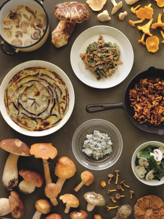 Inside The Nordic Cookbook_2