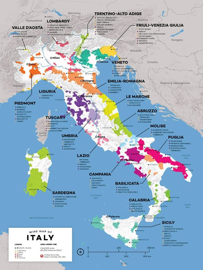 Italy-Wine-Map-WineFolly