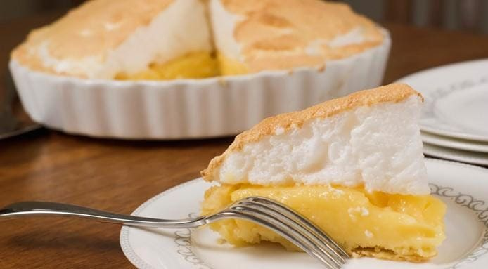 original_Lemon-Meringue-Pie.jpg
