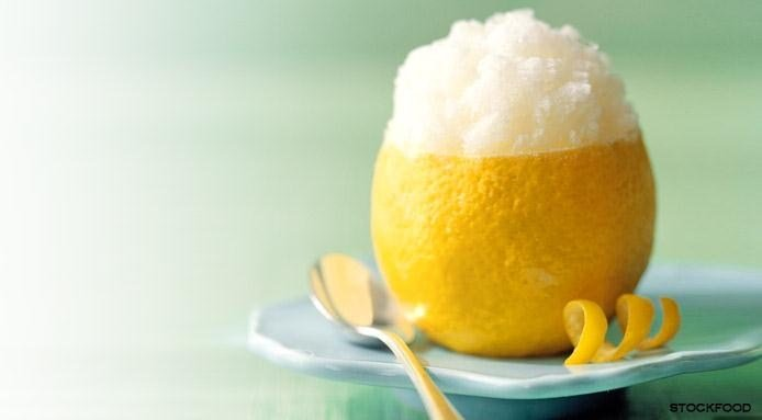 original_Lemon-Sorbet-Ice.jpg