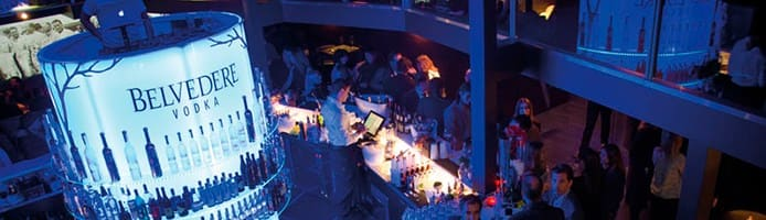 May-31-Lounge-Night-at-Seven-Lugano-The-Lounge