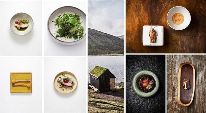 Michelin-Nordic-Two-Star