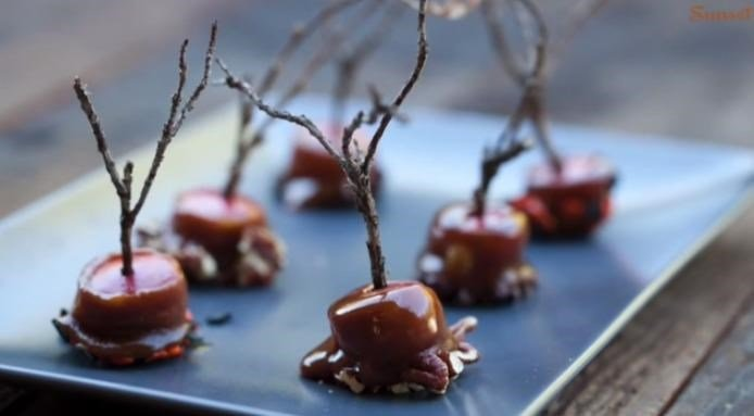 original_Mini-Caramel-Apples.jpg