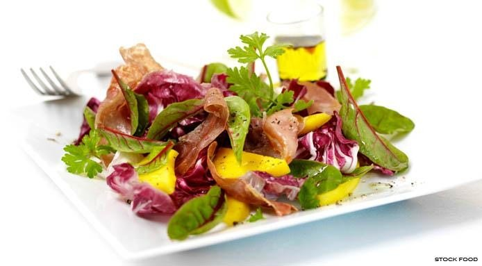 original_Mixed-Salad-with-Mango-and-Prosciutto.jpg