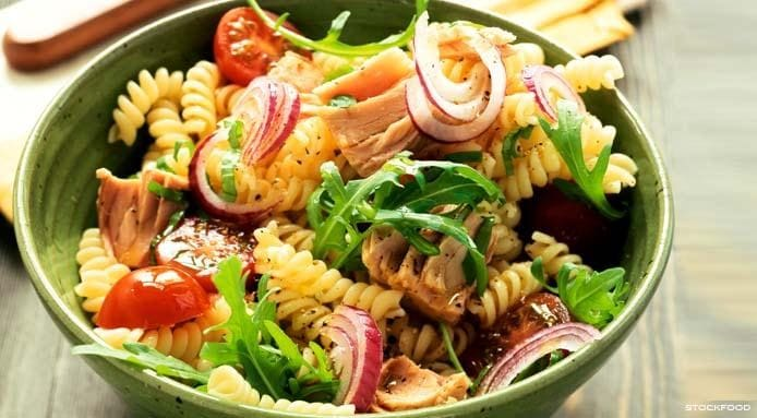 original_Pasta-Salad-with-Tuna.jpg