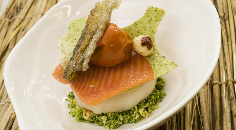 Paul_Kitching_trout_and_scallop_21212