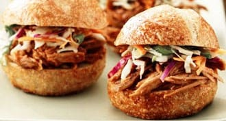 Pulled-Pork-Sandwiches_finedininglovers