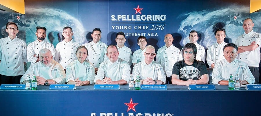 original_SPellegrino-young-chef-South-East-Asia-Finalist-inside.jpg