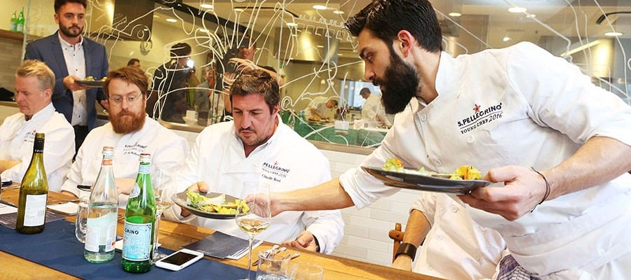 original_SPellegrino-young-chef-UK-Ireland-George-Kataras-Finalist-02.jpg