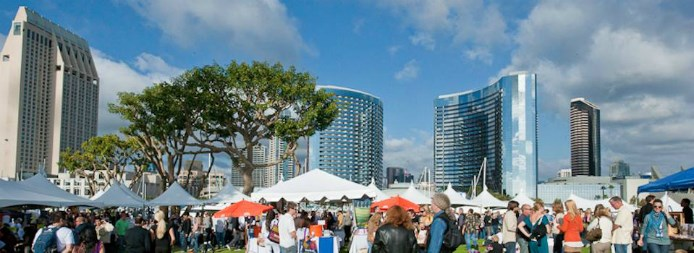 San Diego Food and Wine Festival_main