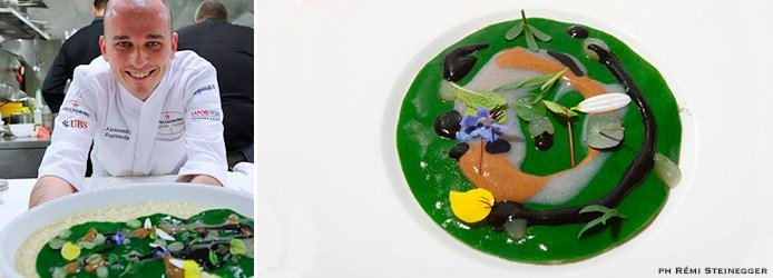 Sapori-Ticino-SP-Young-Chef-2017-02