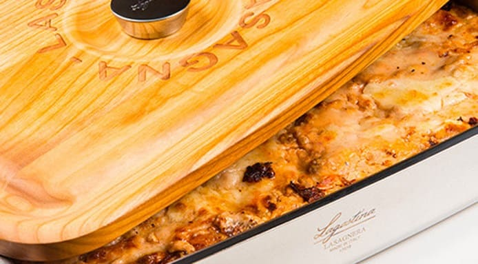 original_Specifique-Lasagnera-04-product-image.jpg
