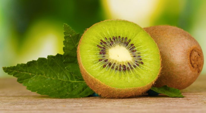 Super food-esotici-il-kiwi