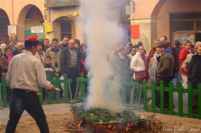 Valls - Festival Calçotada Photo_Sonia Valles clots_Text_1