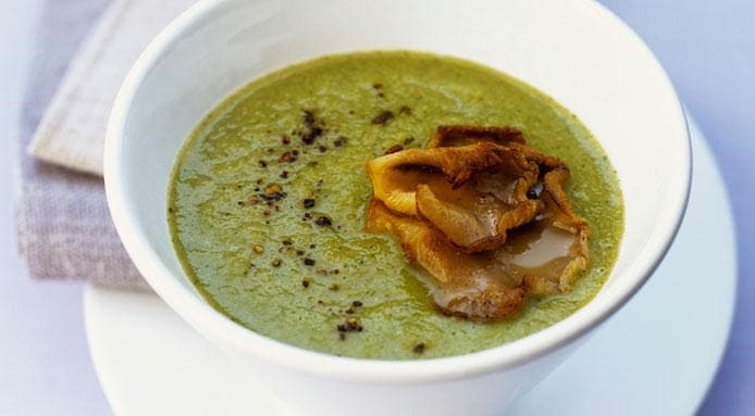 original_Vegan-Broccoli-Soup.jpg