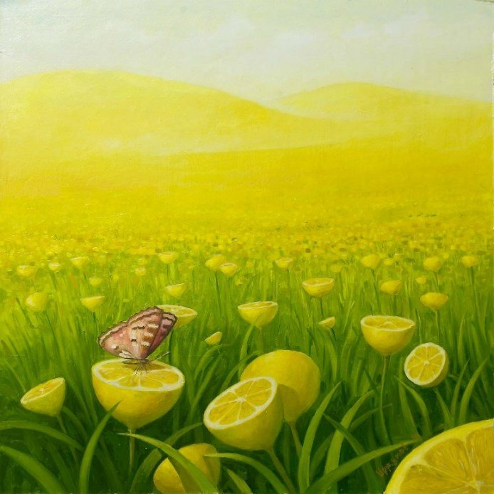 Vitaly-Urzhumov-Fields-Full-of-Lemons