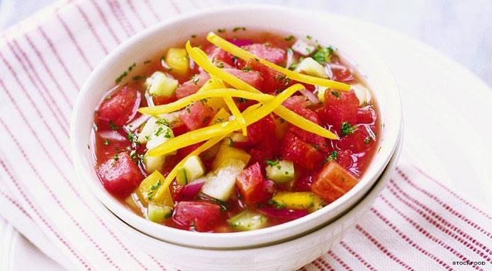 original_Watermelon-Gazpacho.jpg