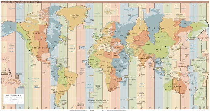 World_Time_Zones_Map