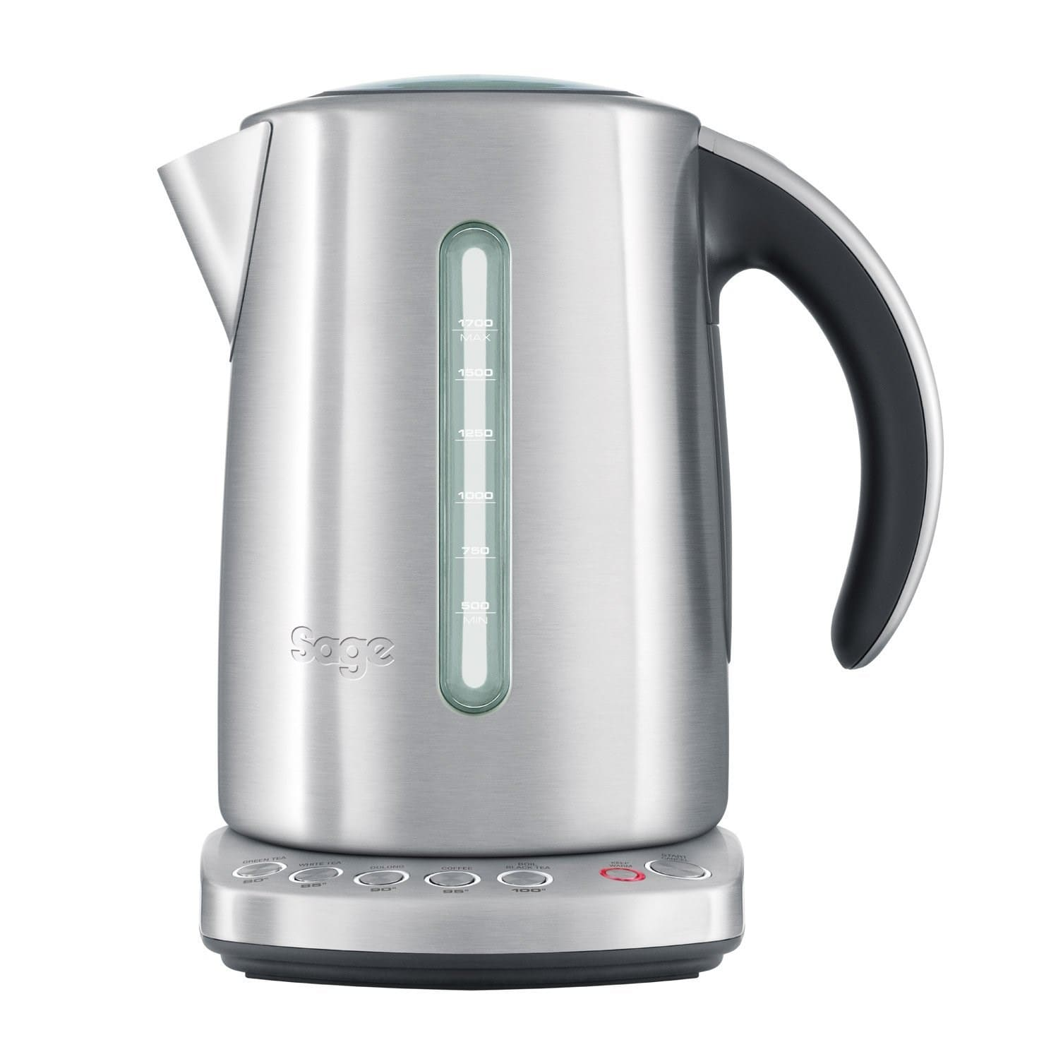 Xmas gift- Sage smart kettle