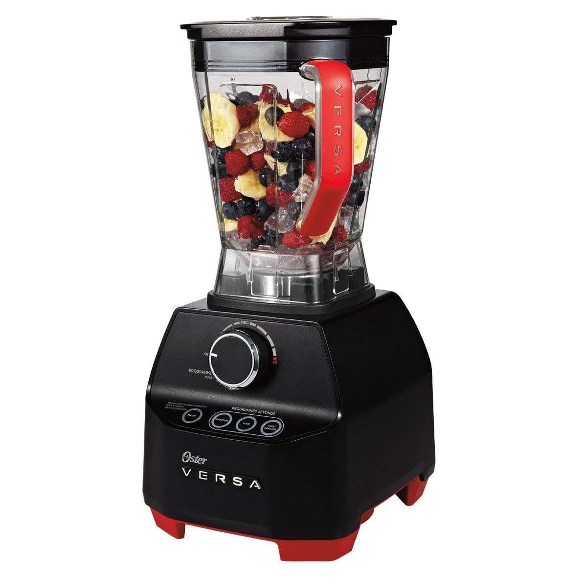 Xmas gifts- Oster Versa Performance Blender