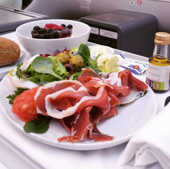 airline-food-inflightfood-1