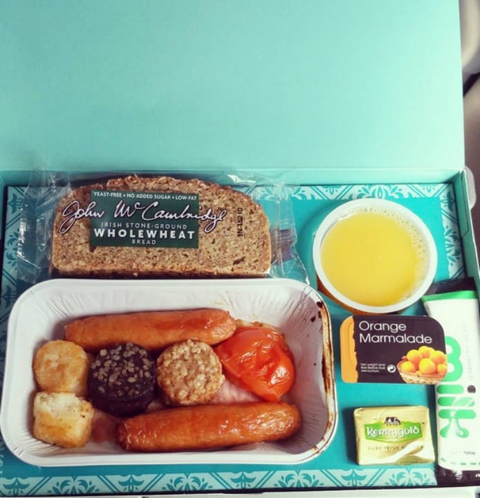 airline-food-inflightfood-2