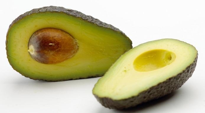 original_avocado-super-food.jpg