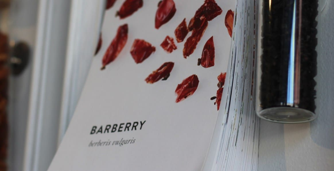 barberry-spice