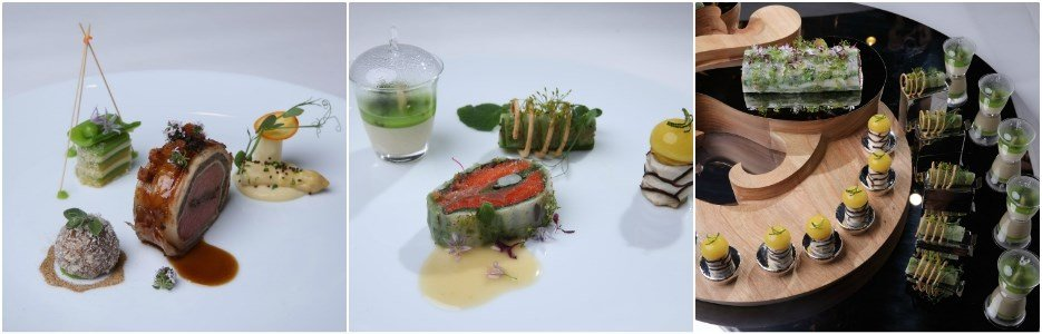 bocuse-d-or-asia-pacific-2018-japan-dishes