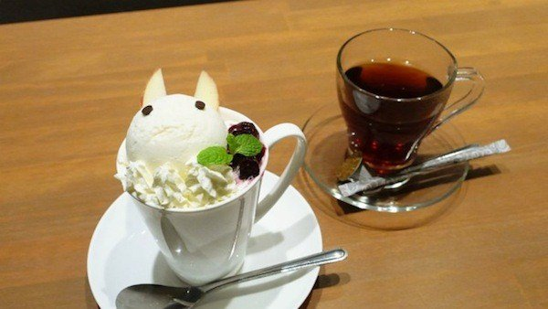 bunny-cafe-drink
