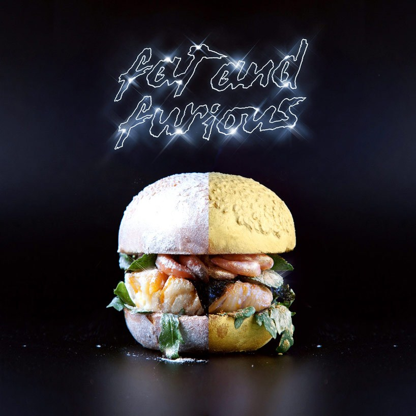 burger-fat-furious-3