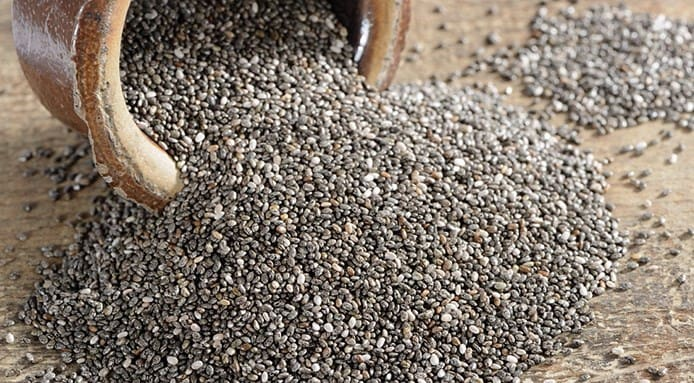 original_chia-seeds.jpg