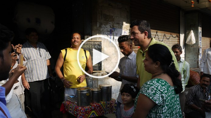cnn-culinary-journeys-sanjeev-kapoor