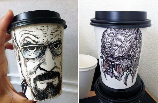 coffee-cup-art-1