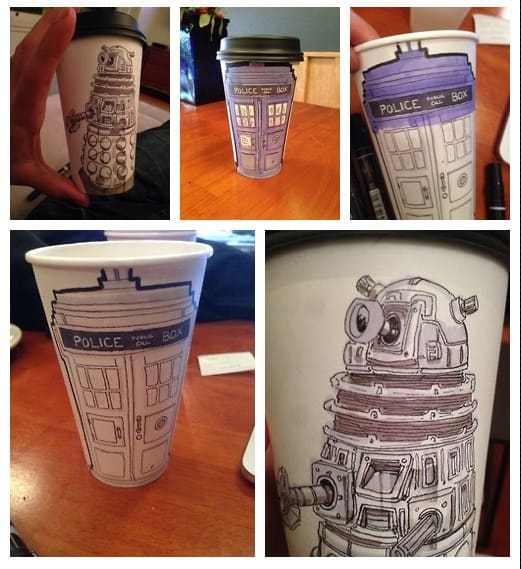 coffee-cup-art-3