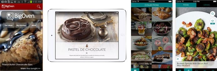 cooking-app_finedininglovers_001