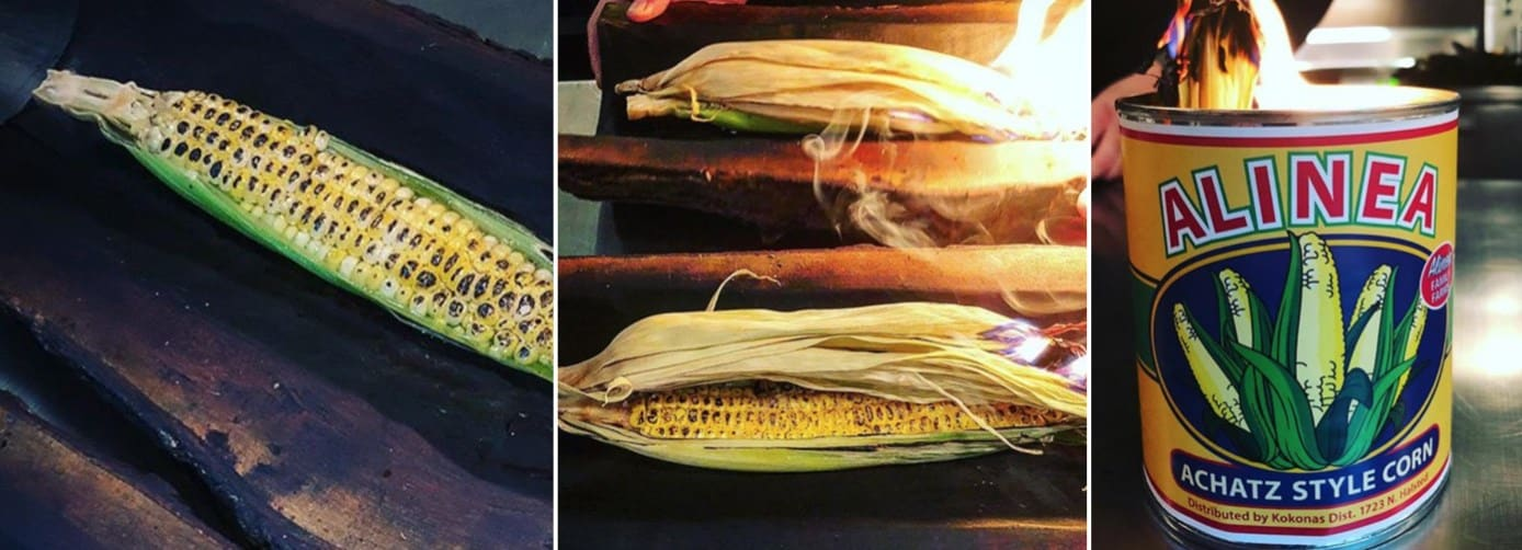 corn-achatz-food-porn