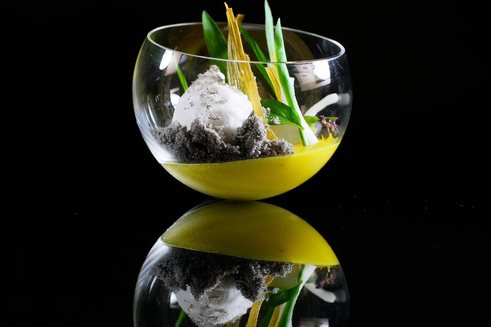 corn-shoots-coconut-basil-grace
