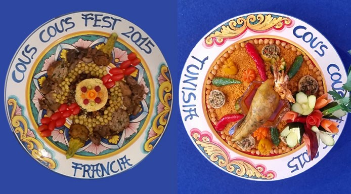 cous-cous-france-tunisia_finedininglovers