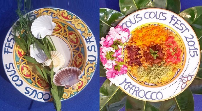 cous-cous-usa-maroc_finedininglovers