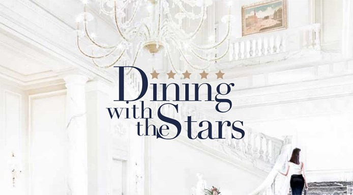 original_dining-with-the-stars-fuorisalone.jpg
