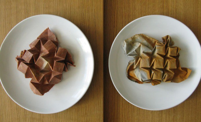 edible Chocolate Surfaces | 2