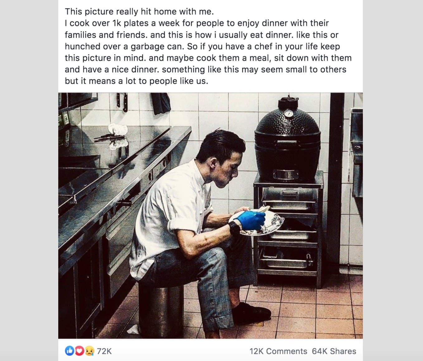 fb-chef-eating