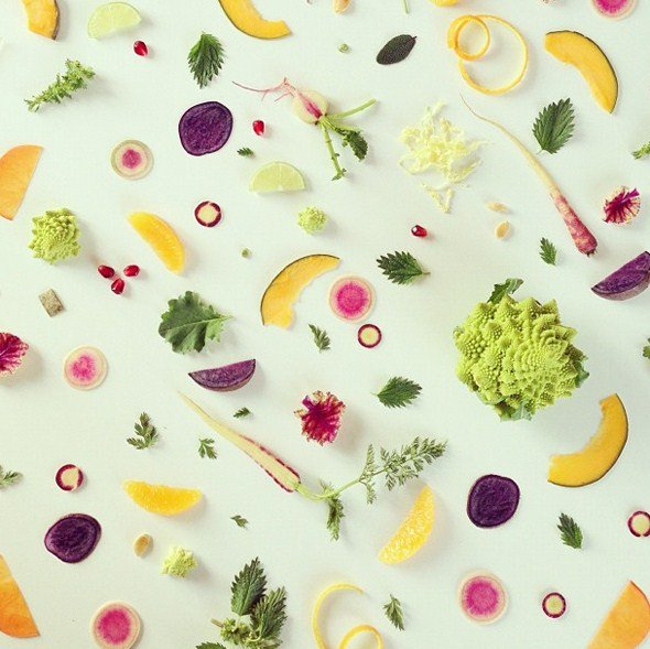 food-collage-3